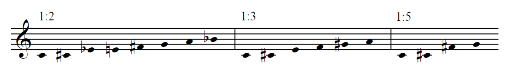 Bartok 5