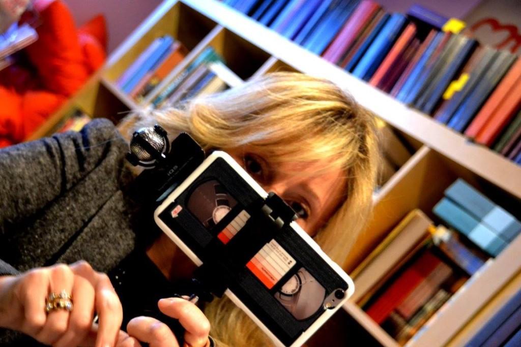 Chiara Beretta Mazzotta