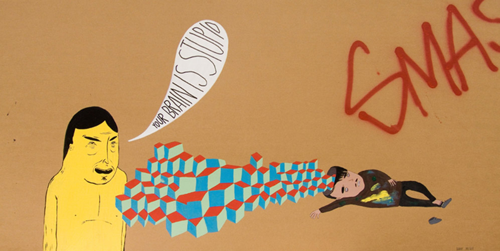 barry-mcgee2007