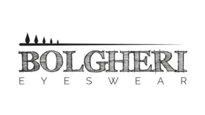 bolgheri_eyeswear-420x236