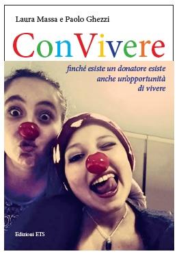 copertina-ConVivere