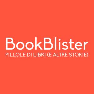 logo-bookblister-1