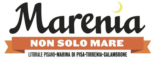 logo_marenia
