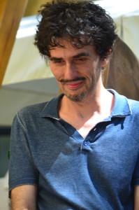 Giovanni Guerrieri