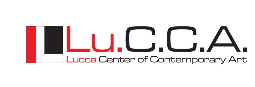 LogoLuCCA