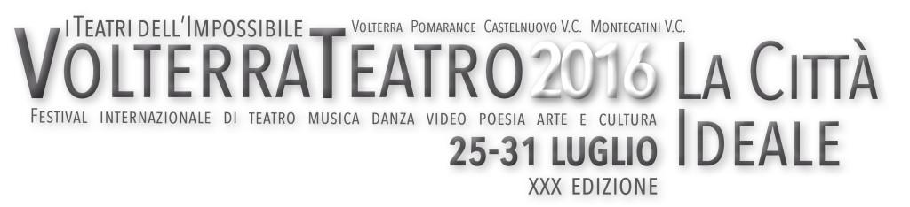 VT2016_banner_pulito