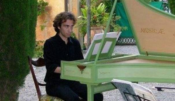 Pernigotti Bach
