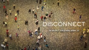 disconnect-film-poster
