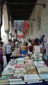 festival-letteratura-mantova