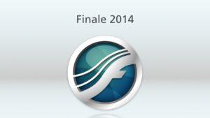 finale-2014-logo