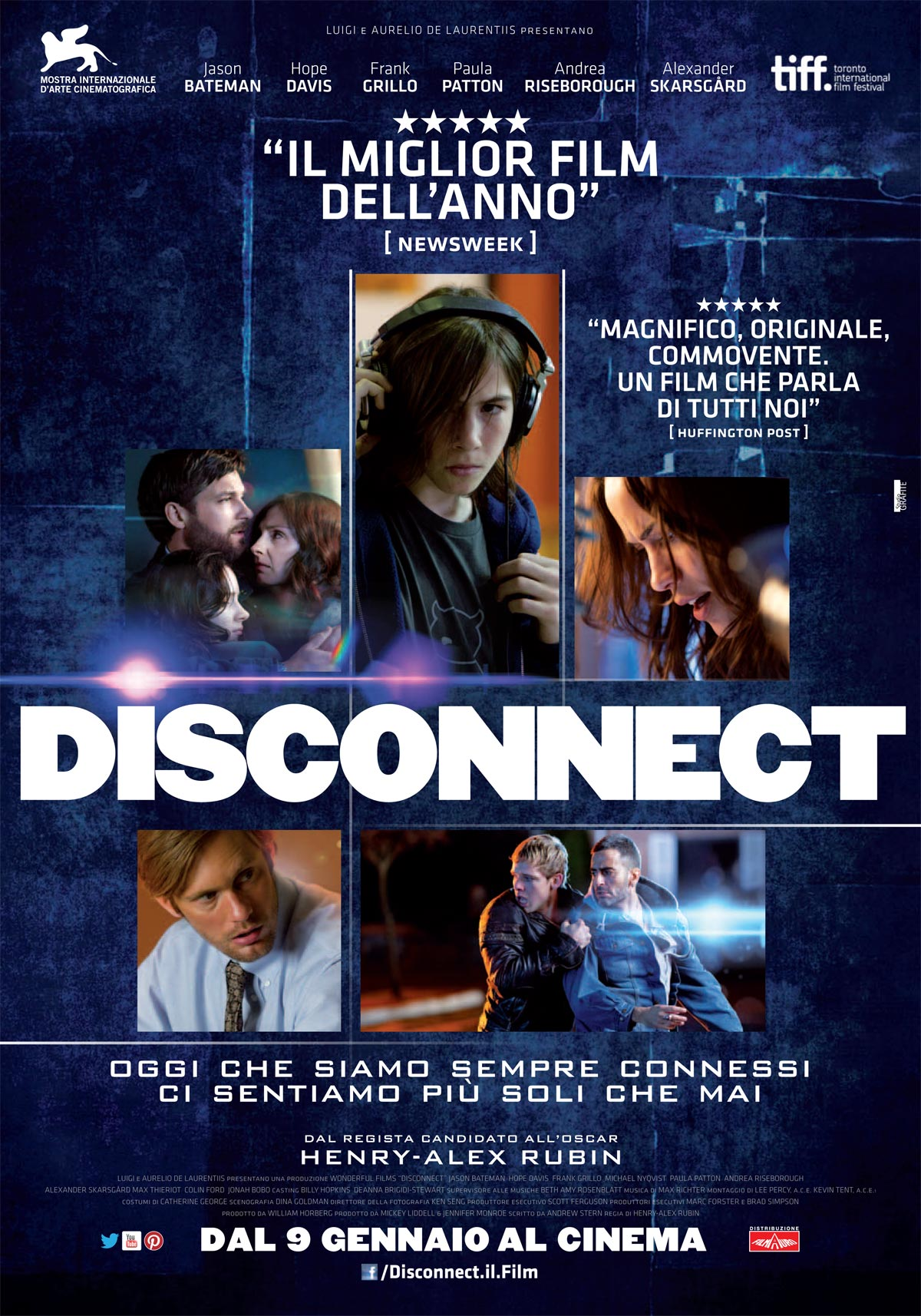 disconnect-locandina