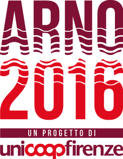 logo_arno_2016