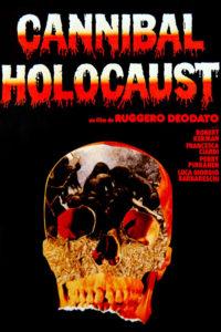 cannibal-holocaust-locandina-deodato