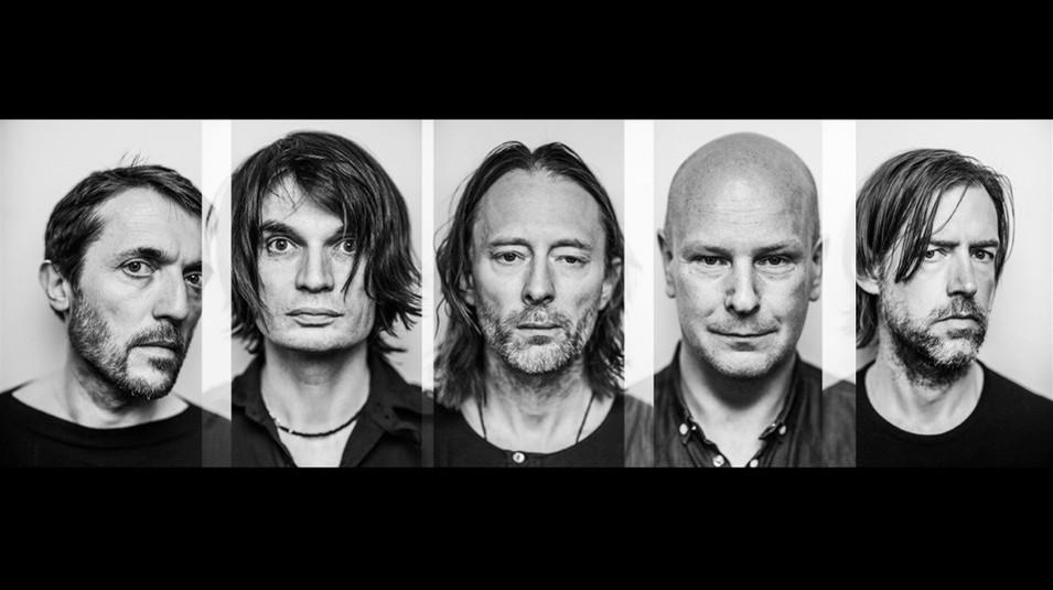 2016_radiohead_
