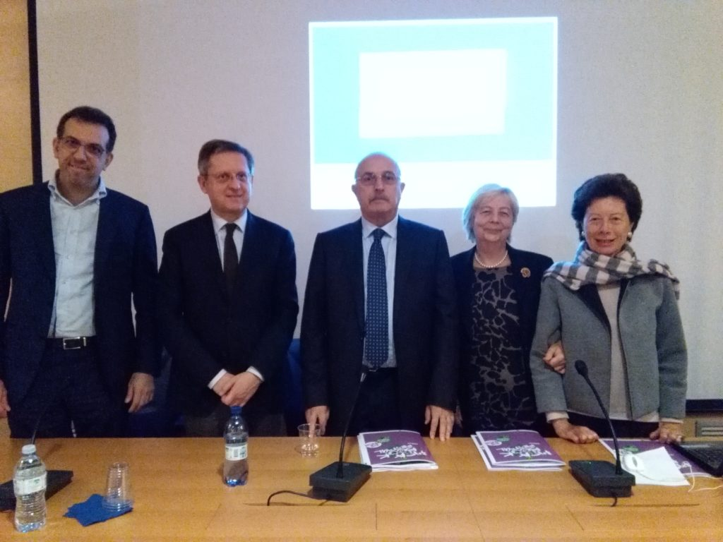 Pisa book -conferenza-stampa