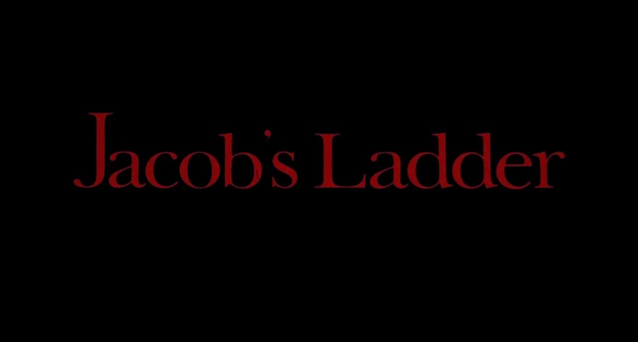 "Tim Robbins Jacobs Ladder ""Allucinazione pe..."
