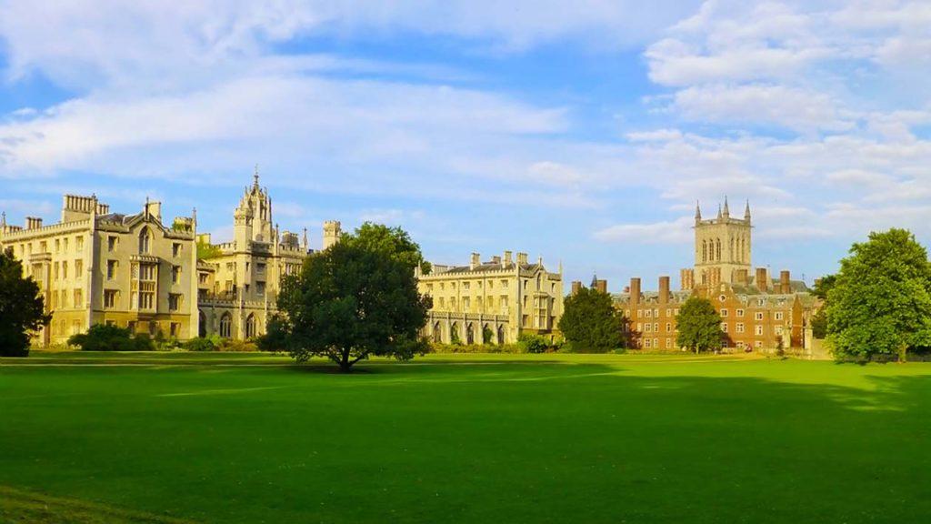 Cambridge_Giulio_Regeni