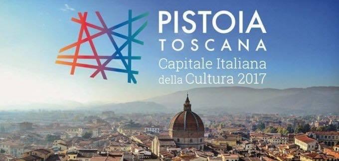 Pistoia-capitale-italiana-della-cultura-logo