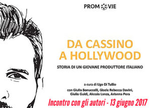 da cassino a hollywood