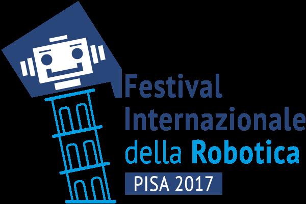 festival robotica
